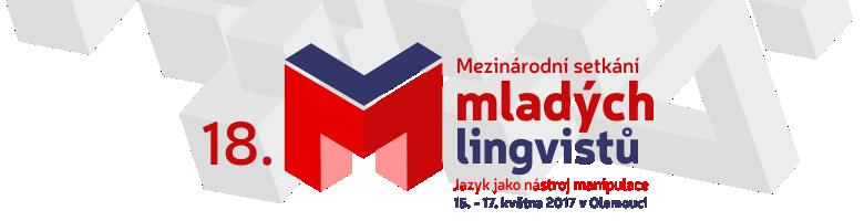 Mladí lingvisté 2017