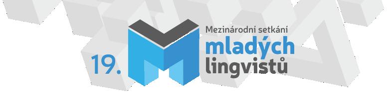 Mladí lingvisté 2018