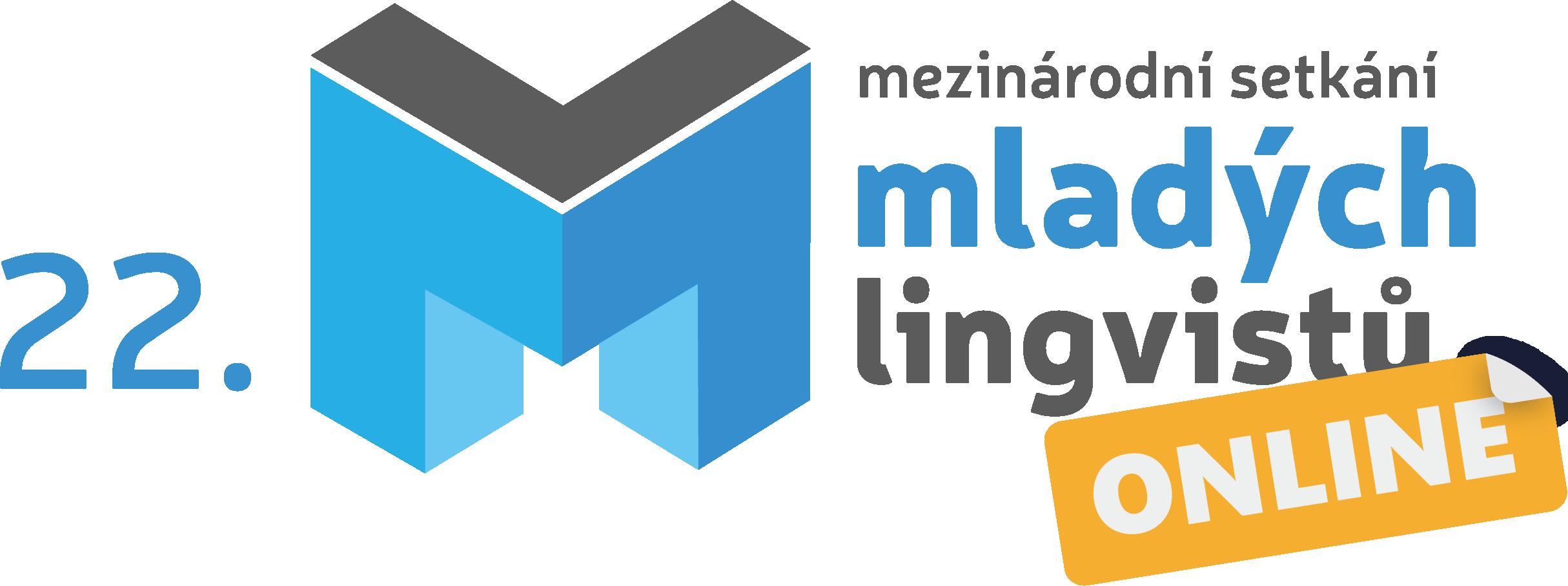 Mladí lingvisté
